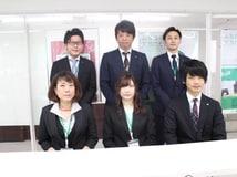 株式会社エイブル錦糸町店