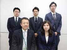 株式会社エイブル京阪守口店