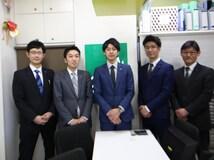 株式会社エイブル堺東店