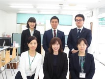 株式会社エイブル知立店