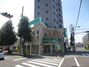 エイブル上小田井店の外観写真