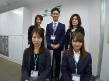株式会社エイブル中浦和店