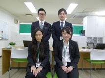 エイブル南浦和東口店