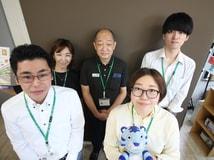 株式会社エイブル川越店