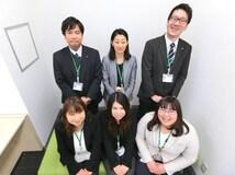 株式会社エイブル武蔵浦和店