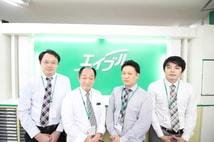 株式会社エイブル入間店