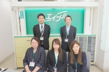 エイブル戸田公園店