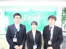 株式会社エイブル桶川店