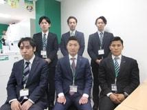 株式会社エイブル横須賀店