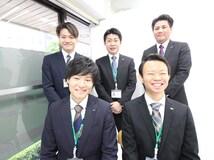 株式会社エイブル横浜西口店