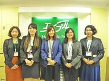 株式会社エイブル勝田台店