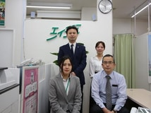 株式会社エイブル水天宮店