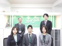 株式会社エイブル駒沢大学店