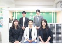 エイブル駒沢大学店