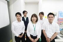 株式会社エイブル山科店