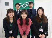 株式会社エイブル石橋阪大前店