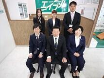株式会社エイブル和泉府中店