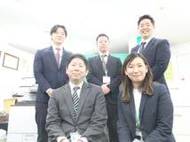 株式会社エイブル神戸三宮店