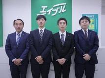 株式会社エイブル甲子園口店