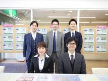 株式会社エイブル松原店