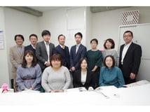 株式会社シーディーエムエイブルネットワーク浅草店