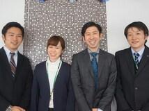 ハウス流通株式会社エイブルネットワーク長崎大学前店