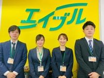 エイブルネットワーク熊本中央店
