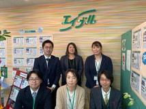 エイブルネットワーク福島中央店