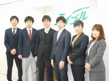イーストグローハウジング株式会社エイブルネットワーク成田店