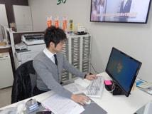 エイブルネットワーク泉大津店