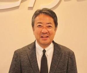 エイブルネットワーク盛岡店のスタッフ写真