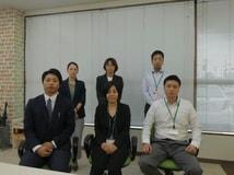 熊本地所株式会社エイブルネットワーク八代店