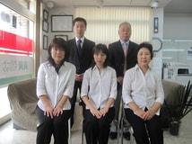 株式会社西村不動産エイブルネットワークたつの店