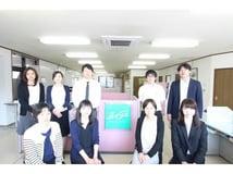 株式会社葦原企画エイブルネットワーク新潟西店
