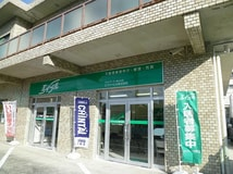 エイブルネットワーク新山口店