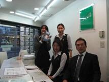 大東商事株式会社エイブルネットワーク沼津駅北店