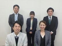 熊本地所株式会社エイブルネットワーク熊本駅前店
