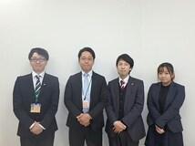 エイブルネットワーク熊本駅前店