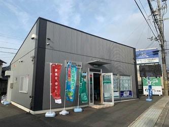 エイブルネットワーク福崎店のスタッフ写真