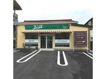 エイブルネットワーク宇部店