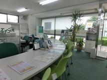 エイブルネットワーク本庄店