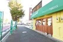 エイブルネットワーク豊橋向山店