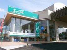 エイブルネットワーク東近江店