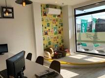 エイブルネットワーク藍住店