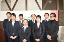 リネシス株式会社エイブルネットワーク秋田東店