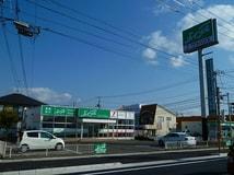 エイブルネットワーク福山東店