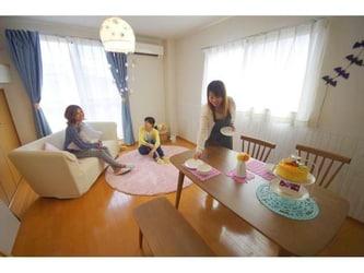 エイブルネットワーク浜松南店のスタッフ写真