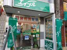 エイブルネットワーク東松山店