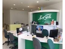 株式会社サンヨーホームエイブルネットワーク守谷店