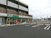 エイブルネットワーク野田梅郷店